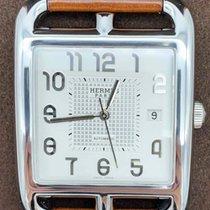 Hermès Acero Automático CD6.710 usados