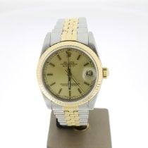 Rolex Lady-Datejust 68273 1987 occasion