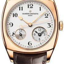 Vacheron Constantin Harmony Rose gold 47mm United States of America, Florida, Sunny Isles Beach