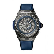 Hublot Big Bang Unico 471.QX.7127.RX 2019 new