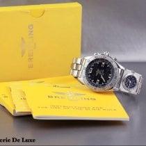 Breitling B-1 A68362 2000 gebraucht