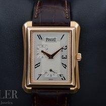 Piaget Emperador 18900 2010 pre-owned