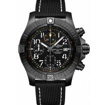 Breitling Avenger V13317101B1X1 2020 nouveau