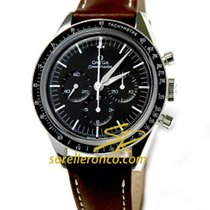 Omega SPEEDMASTER First in Space Numbered Edition