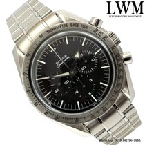 Omega Speedmaster Professional 3594.5000 Broad Arrow Full Set...