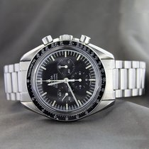 Omega Speedmaster Moonwatch Occasion
