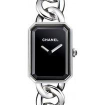 Chanel Steel Première 20mm new