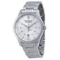 Victorinox Swiss Army Alliance Horloges Victorinox Swiss