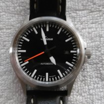 Sinn Automatic new 556