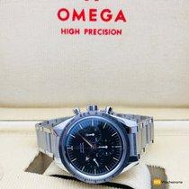 Omega Speedmaster (Submodel) nouveau 39mm Acier