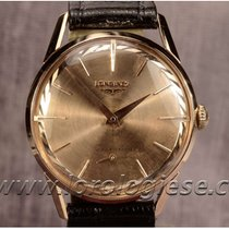 Longines Flagship 501 1956 pre-owned