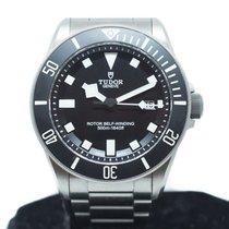 Tudor Pelagos 25500TN Good Titanium 42mm Automatic Singapore, Singapore