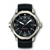 IWC Aquatimer Automatic 2000 IW329101 2019 new