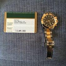 Rolex Daytona Gold/Steel 40mm No numerals UAE, Dubai