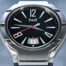 Piaget Titanio 45mm Automático GOA34011 usados