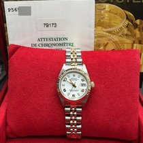 Rolex Lady-Datejust Steel 26mm United States of America, California, San Diego