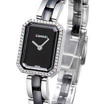 Chanel Première H2163 2020 new