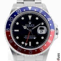 Rolex GMT-Master II 16710 2004 gebraucht