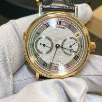 Breguet Classique Complications 3637ba/12/986 2004 folosit