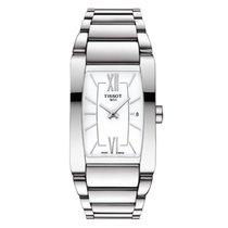 Tissot Ladies T105.309.11.018.00 Generosi-T Watch