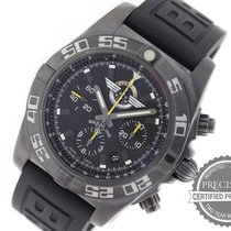 Breitling Chronomat 44 JetTeam Limited Edition xxx/500...