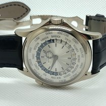 Patek Philippe World Time / full set