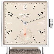 NOMOS Tetra 27 new
