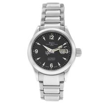 Ball Women's watch Engineer II Ohio 29mm Automatic new Watch only