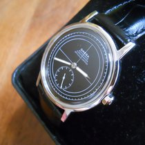 Omega Seamaster - Bumper Oversize - Automatic Chronometer...