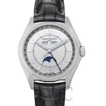 Vacheron Constantin Fiftysix 4000E/000A-B439 new