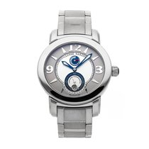 Ulysse Nardin Palladium Automatic new Macho Palladium 950