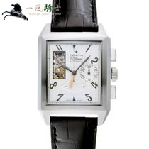 Zenith Port Royal Steel 38mm Silver United States of America, California, Los Angeles