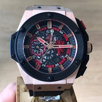 Hublot King Power 716.OM.1129.RX.MAN11 usato
