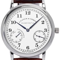 A. Lange & Söhne 1815 221.025 1998 pre-owned