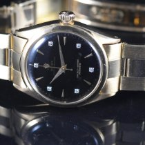 Rolex Oyster Perpetual 6084 | Chrono24