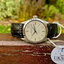 Rolex United Kingdom, NORTH WALES