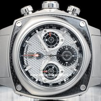 Tonino Lamborghini Competition Series  Watch  TL014