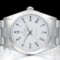 勞力士 (Rolex) Air-King  Watch  14000