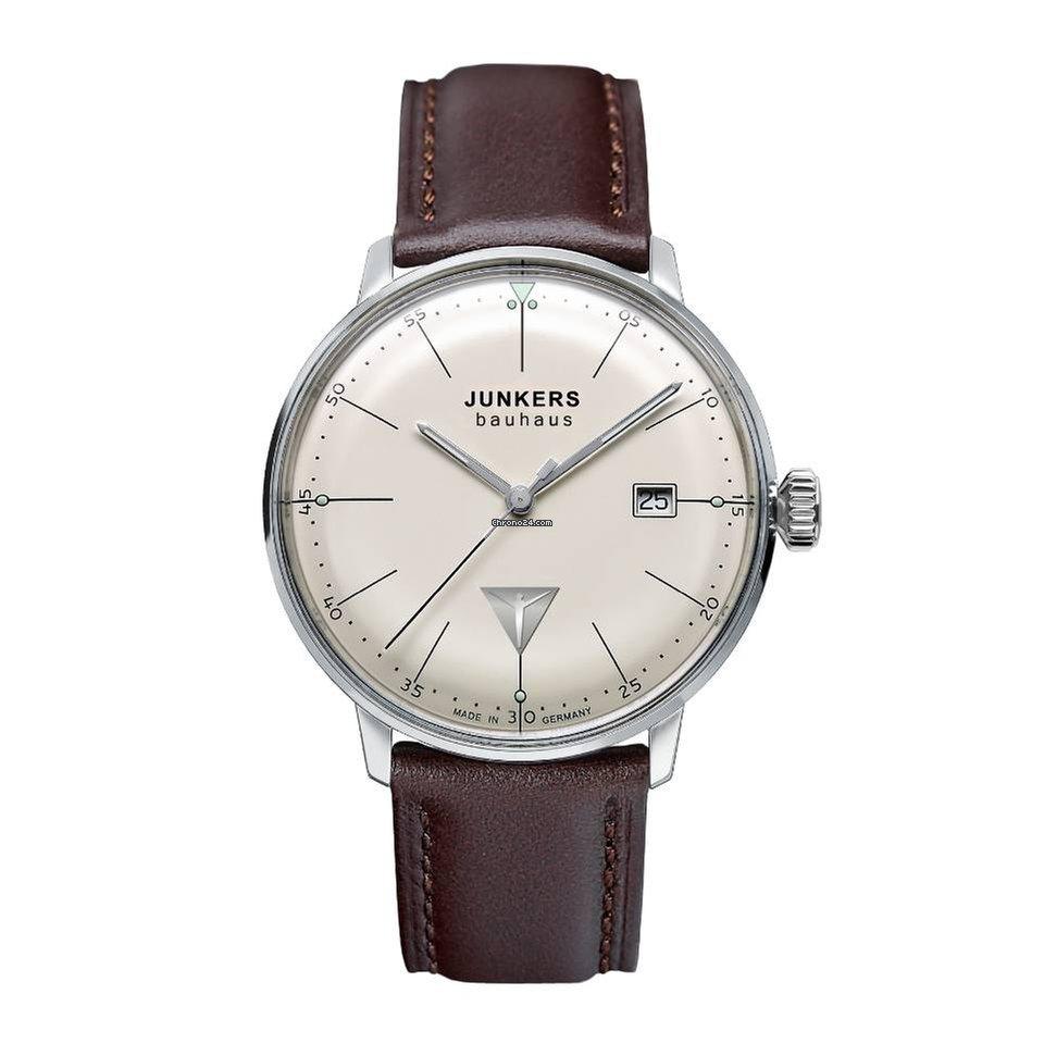 62369b18e58 Comprar relógios Junkers