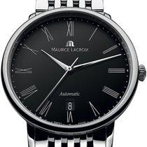Maurice Lacroix Les Classiques Tradition Automatic Watch...