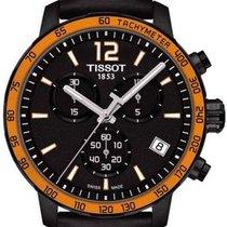 Tissot T-Sport Quickster Herrenuhr T095.417.36.057.01