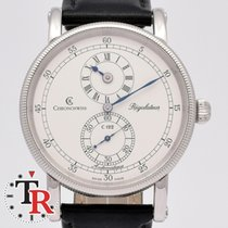 Chronoswiss Regulateur