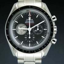 Omega Speedmaster Apollo XI Ref 31130423001002