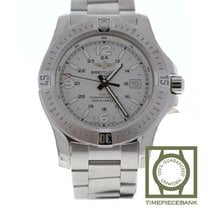 Breitling A7438811/G792 2019 new