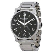 Montblanc Timewalker 103095 new