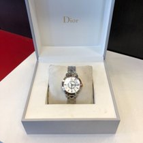 Dior VIII Dior WIII CD152110 pre-owned