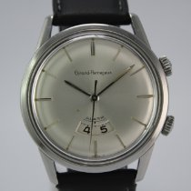 Girard Perregaux ... 1956 pre-owned