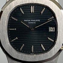 Patek Philippe 3700 Otel Nautilus 38mm