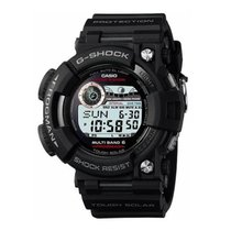 Casio G-Shock GWF-1000-1CR New Steel 52.8mm Singapore, Singapore