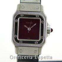 Cartier Santos (submodel) подержанные